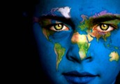 What does diversity play in AIESEC?