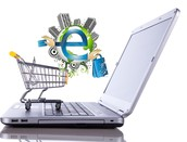 Negocios por Internet o negocios online