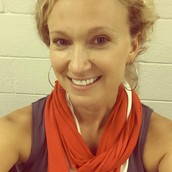 Why Become a Plexus Ambassador? Check-Out Stephanie's Testimony!