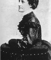 Elizabeth Van Lew (look for different pic)