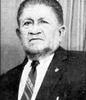 Acosta, Juan F.