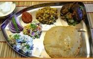North Karnatka