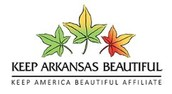 Keep Arkansas Beautiful- Youth Poster Contest