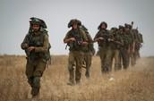"""בג""""ץ דחה עתירת סרבני השטחים"""