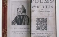 another poem of william shakespeare