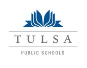 Tulsa Assessment Team