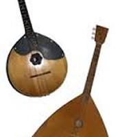 Russian Fold Instruments
