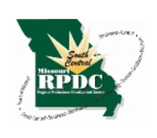 RPDC wants your input on PD