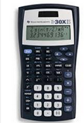 M-STEP Math Updates
