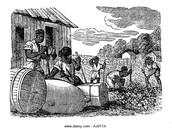 May 2, 1862