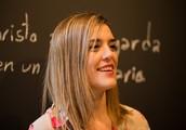 Marisa Bernotti