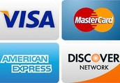Payments and Schedule