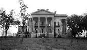 Original Madison Plantation