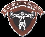 BarbellandSquats