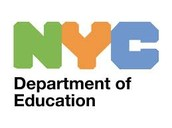 NYC City Council Committee on Education