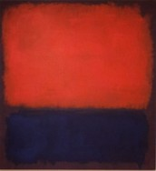 Lessons by Rothko