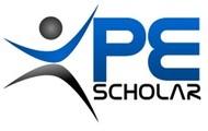 PE Scholar