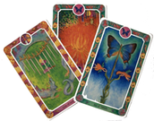 Tarot Card Readings Chicago