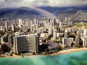 Places to visit in honolulu