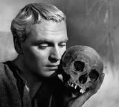 9. Character: Hamlet