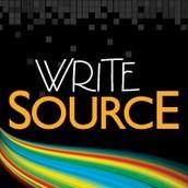 C. Writing
