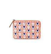 Capri pouch, £30