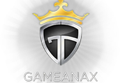 An app by Game Anax