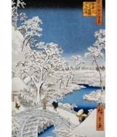 Winter Solitude by Matsuo Basho