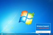 Downgrading windows 8 to windows 7—Here's Technical Help