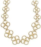 Crosby Link Necklace $64