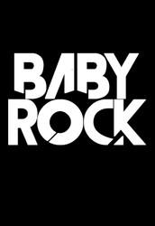 Baby Rock - ¡¡ ESTRENO!!