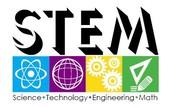 Weekly STEM Challenge