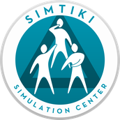 SimTiki Simulation Center