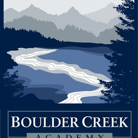 Boulder Creek Academy profile pic