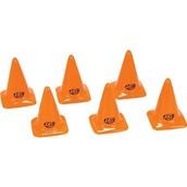 Course Cones
