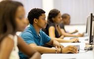 Senior-to-Junior Tuition