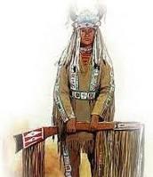Guerrero Kiowa