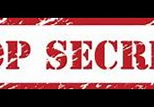 Rule 4: Keep you identity a secret