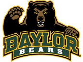 Come join Baylor University