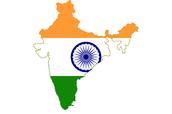 Vacations: India