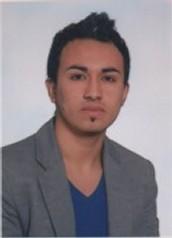 Diego Moreno Tixi