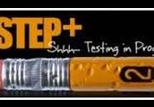 ISTEP/ IREAD Test Schedule
