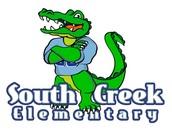 South Creek Elementary