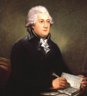 Thomas Clarkson wrote 'Is it lawful to make slaves of others against their wills?' This essay was the start to Thomas becoming an abolitionist. The idea of slaves discrimination had always disturbed him.