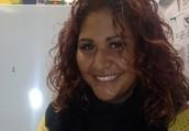 Meet our Norta Norta Tutor - Khiara Kengate