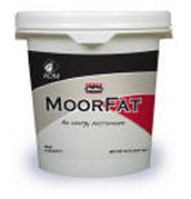 MoorFat