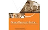 In Practice: CVA Case Study