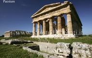 quale era la prima colonia Greca , quali furono le altre?