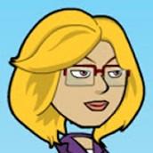 Peggy Clore