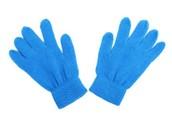 Adult Women Gloves